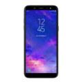 Samsung Galaxy A6 Cricket (SM-A600AZ)