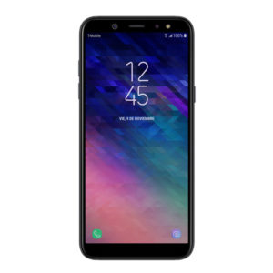 Samsung Galaxy A6 Unlocked (SM-A600U)