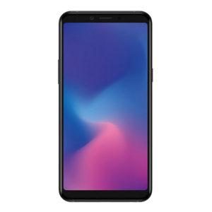 Samsung Galaxy A6s SM-G6200
