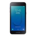 Samsung Galaxy J2 Core SM-J260Y