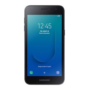 Samsung Galaxy J2 Core SM-J260G