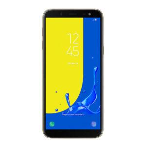 Samsung Galaxy J6 SM-J600F