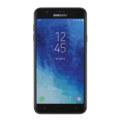 Samsung Galaxy J7 (2018) SM-J737A AT&T