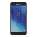 Samsung Galaxy J7 (2018) SM-J737U