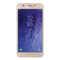 Samsung Galaxy J7 Refine SM-J737P Sprint