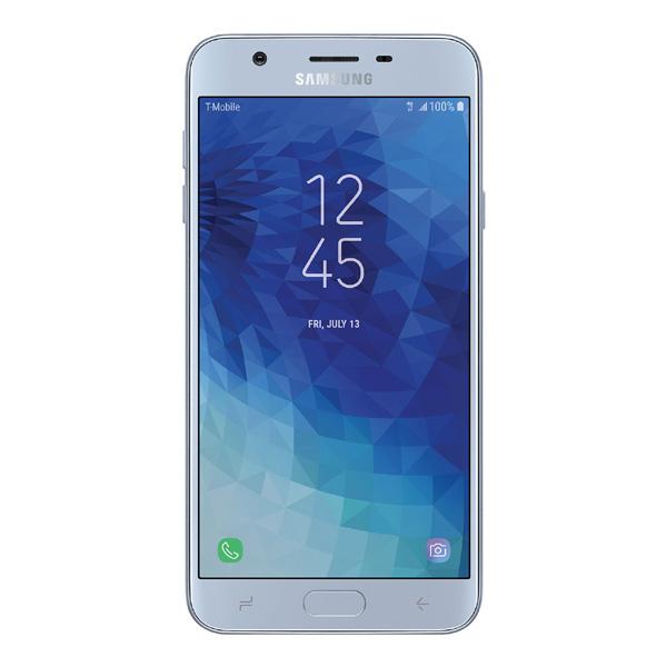 Samsung Galaxy J7 Star SM-J737T T-Mobile