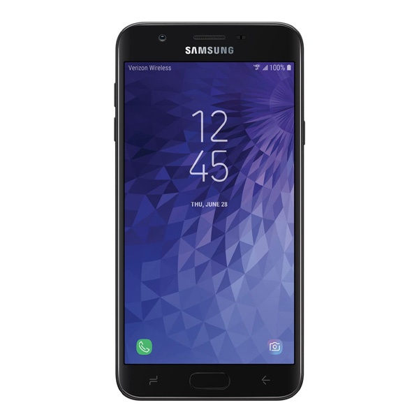 Samsung Galaxy J7 V SM-J737V Verizon