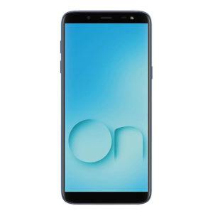 Samsung Galaxy On6 SM-J600G
