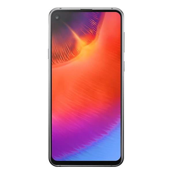 Samsung Galaxy A9 Pro (2019) SM-G887N