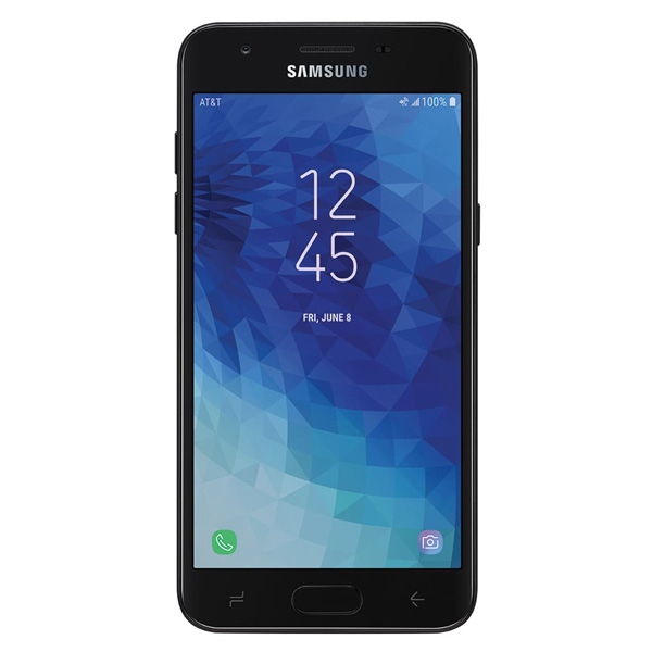 Samsung Galaxy Express Prime 3 SM-J337A