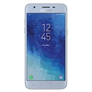 Samsung Galaxy J3 (2018) AT&T SM-J337A