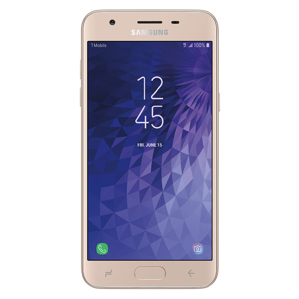 Samsung Galaxy J3 Star T-Mobile SM-J337T