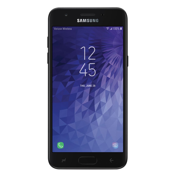 Samsung Galaxy J3 V (2018) Verizon SM-J337V