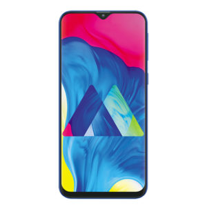 Samsung Galaxy M10 SM-M105G