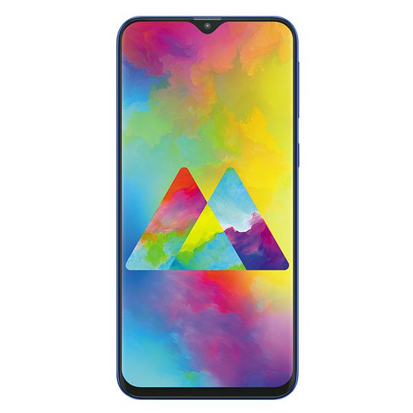 Samsung Galaxy M20 SM-M205FN