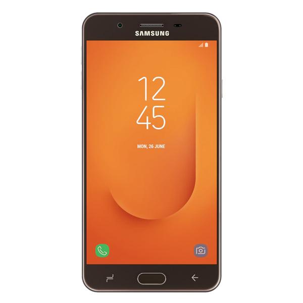 Samsung Galaxy J7 Prime 2 SM-G611F