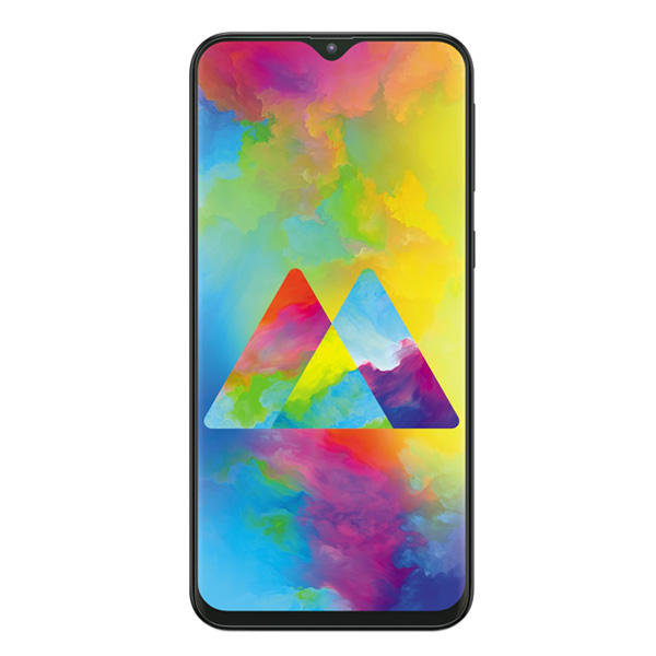 Samsung Galaxy M20 SM-M205M