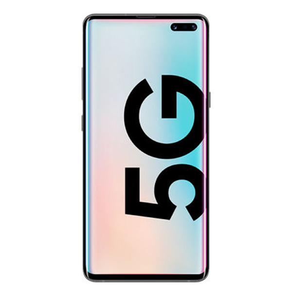 Samsung Galaxy S10 5G SM-G977B