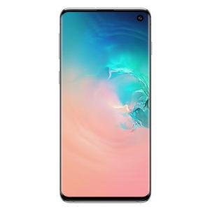 Samsung Galaxy S10 SM-G973F