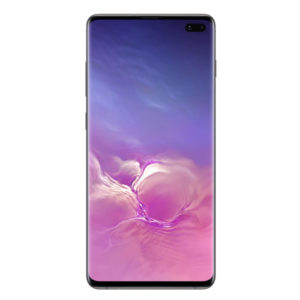 Samsung Galaxy S10+ US SM-G975U1 (Unlocked)