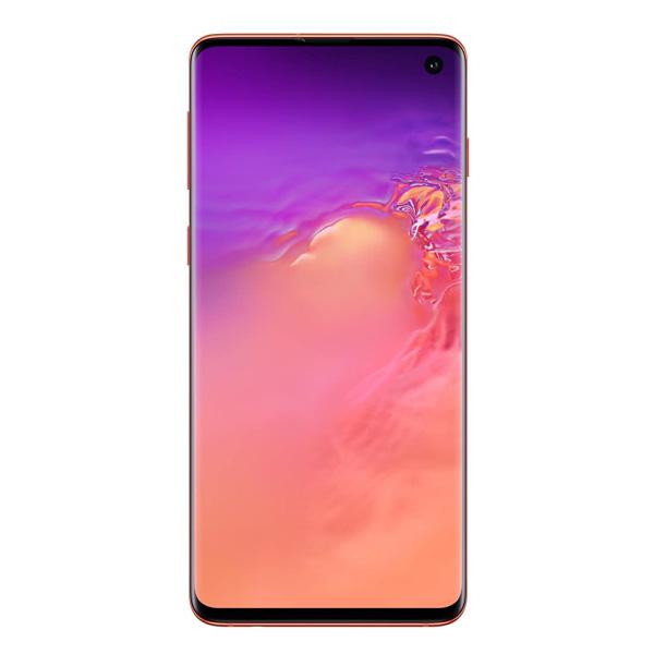 Samsung Galaxy S10 US SM-G973U1 (Unlocked)