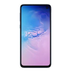 Samsung Galaxy S10e US SM-G970U1 (Unlocked)