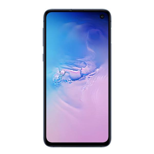 Samsung Galaxy S10e USA SM-G970U