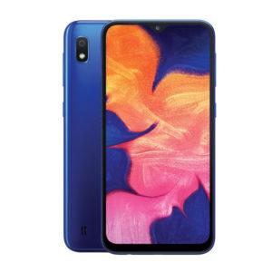 Samsung Galaxy A10 SM-A105G