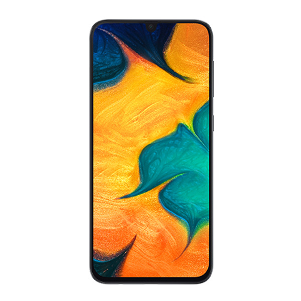 Samsung Galaxy A30 SM-A305GN