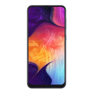 Samsung Galaxy A50 US Unlocked (SM-A505U1)