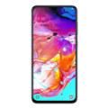 Samsung Galaxy A70 SM-A705W