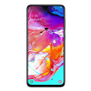 Samsung Galaxy A70 SM-A705GM