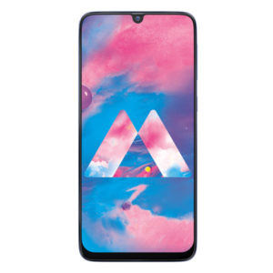 Samsung Galaxy M30 SM-M305M