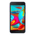 Samsung Galaxy A2 Core SM-A260F