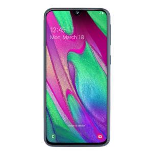 Samsung Galaxy A40 SM-A405FN