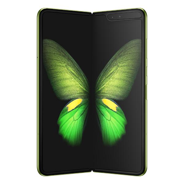 Samsung Galaxy Fold SM-F900W