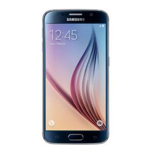 Samsung Galaxy S6 SM-G920A
