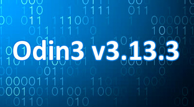 Download Odin 3 13 3 Samsung Software Update Tool - Tsar3000