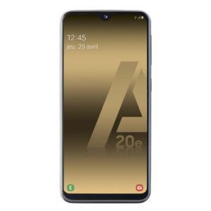 Samsung Galaxy A20e SM-A202F