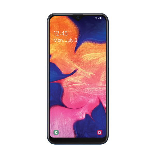 Samsung Galaxy A10e Verizon