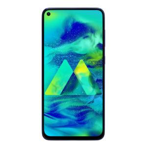 Samsung Galaxy M40 SM-M405F