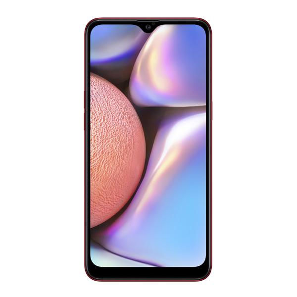 Samsung Galaxy A10s (SM-A107F)