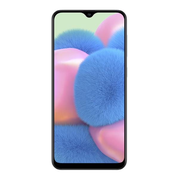 Samsung Galaxy A30s (SM-A307GN)