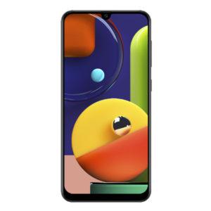 Samsung Galaxy A50s (SM-A507FN)