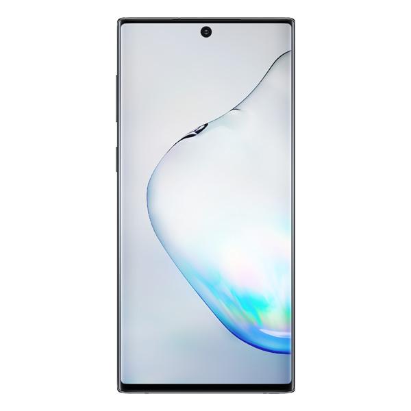Samsung Galaxy Note10 5G (SM-N971F)