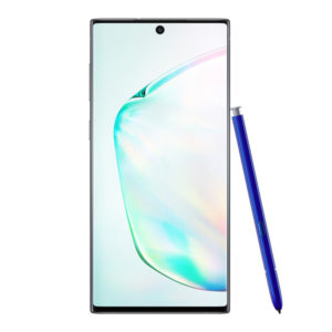 Samsung Galaxy Note10 (SM-N970W)