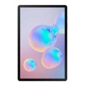 Samsung Galaxy Tab S6 LTE Sprint (SM-T867U)