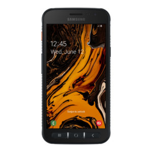 Samsung Galaxy Xcover 4s (SM-G398FN)