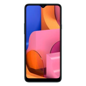 Samsung Galaxy A20s (SM-A207M)