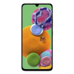Samsung Galaxy A90 5G (SM-A908B)